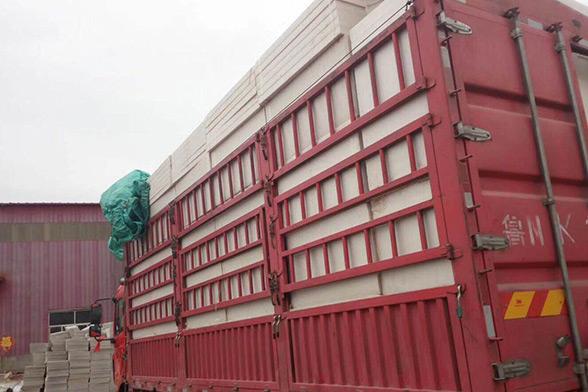 济南挤塑板厂家