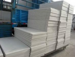 挤塑板生产厂家
