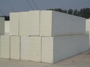 山东挤塑板厂家