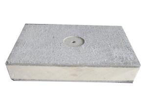 挤塑板生产设备