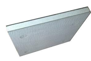 复合专用挤塑板