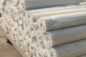 耐碱玻璃纤维网