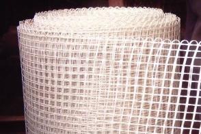 玻璃纤维厂家