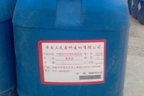 FH微泡水泥浆料