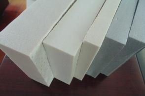 济南聚苯板型号