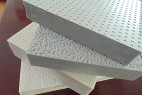 济南聚苯板生产