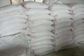 聚合物水泥砂浆生产厂家